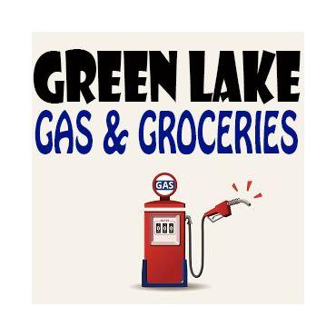 Green Lake Gas & Groceries PROFILE.logo