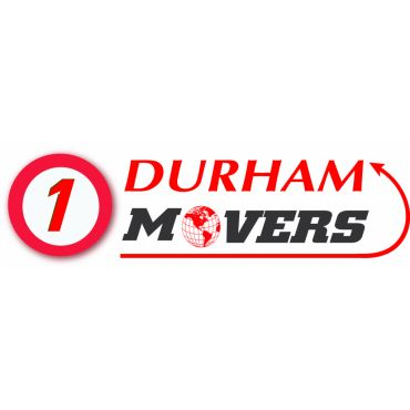 Durham 1 Movers PROFILE.logo