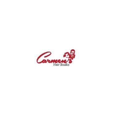 Carmen's Hair Studio PROFILE.logo