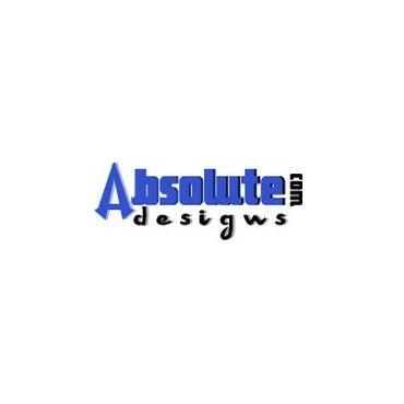 Absolute Designs logo