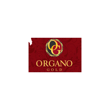Graham Rolph - Organo Gold Independent Distributor logo