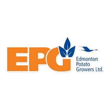 Edmonton Potato Growers Ltd. logo
