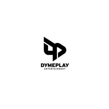 Dymeplay Entertainment logo