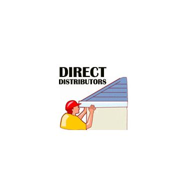 Direct Distributors logo
