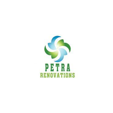 Petra Renovations PROFILE.logo