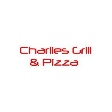 Charlies Grill & Pizza PROFILE.logo