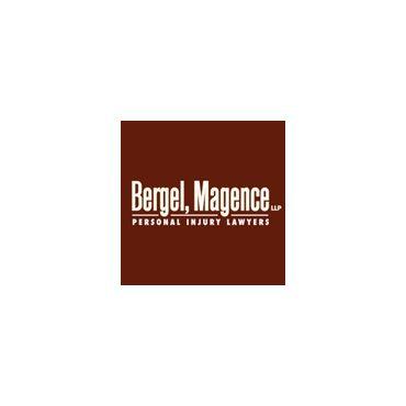 Bergel, Magence LLP logo