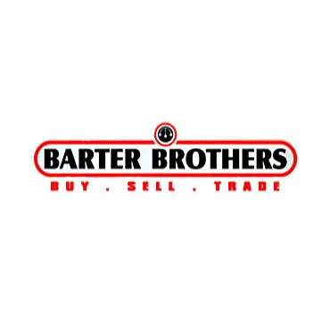 Barter Brothers PROFILE.logo