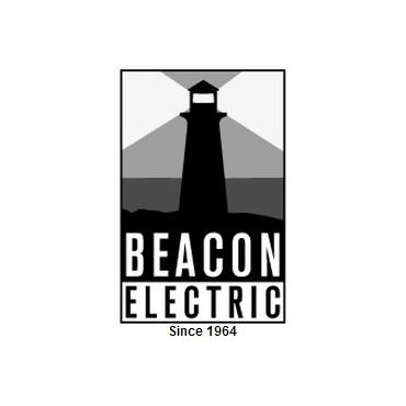 Beacon Electric Limited logo