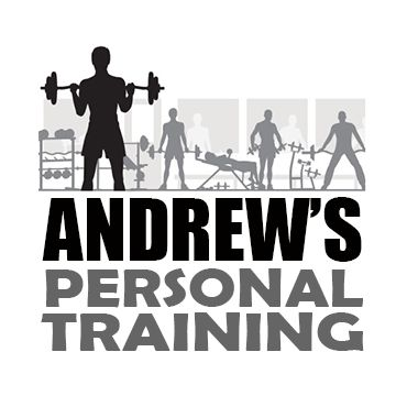 Andrew's Personal Training logo