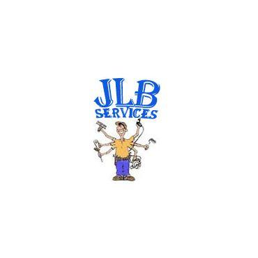 JLB Services logo