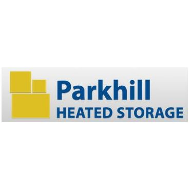 Parkhill Heated Storage logo