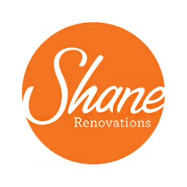 Shane Renovations Inc logo