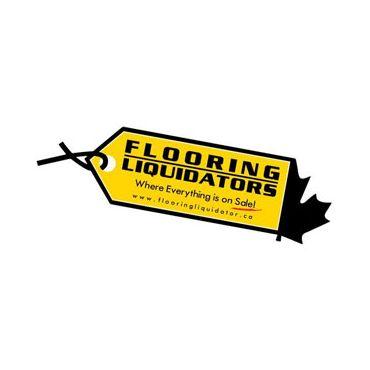 Flooring Liquidators PROFILE.logo