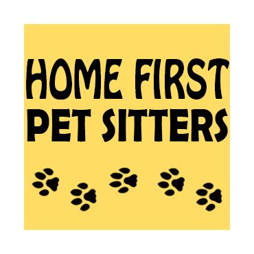 Home First Pet Sitters PROFILE.logo