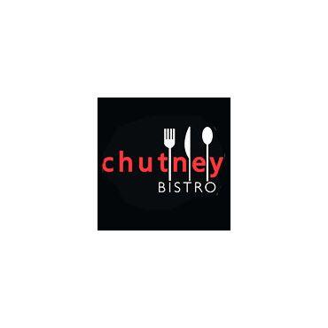 Chutney Bistro PROFILE.logo
