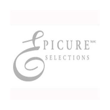 Epicure Selections - Jennifer (Independent Consultant) PROFILE.logo