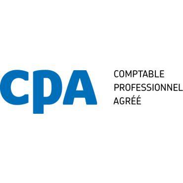 Charles Tremblay, CPA logo