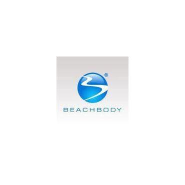 Becca Ristanovic Beachbody Coach PROFILE.logo