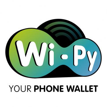 Wi-Py.Com logo