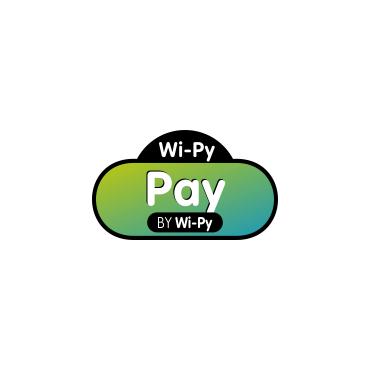 Wi-Py Pay