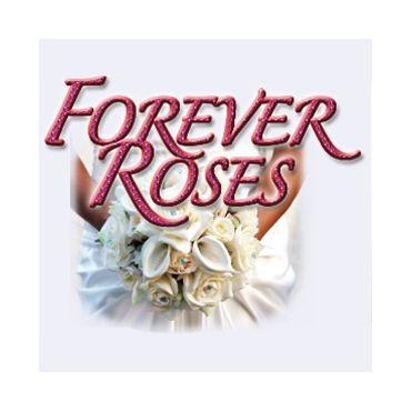Forever Roses PROFILE.logo