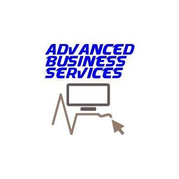 Advanced Business Services PROFILE.logo
