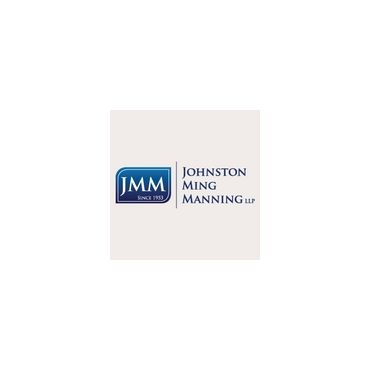 Johnston Ming Manning LLP PROFILE.logo