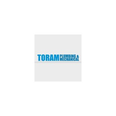 Toram Plumbing and Mechanical PROFILE.logo