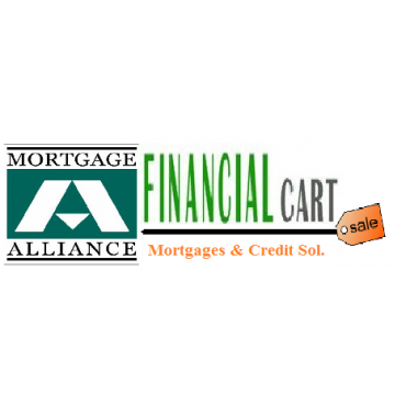 Financial Cart logo