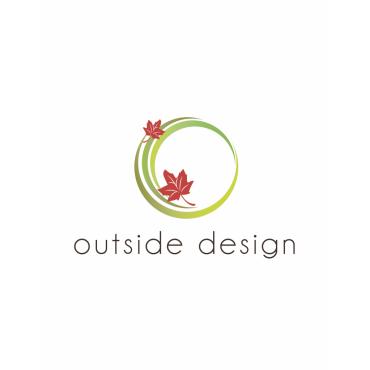 Outside Design logo
