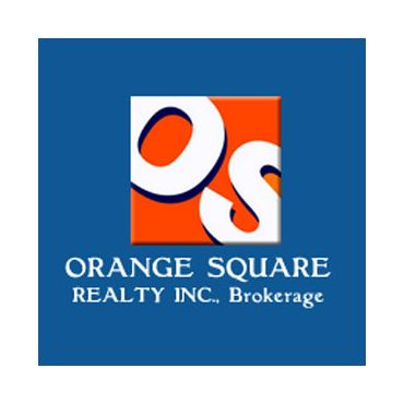 Orange Square Reality Inc Brokerage PROFILE.logo