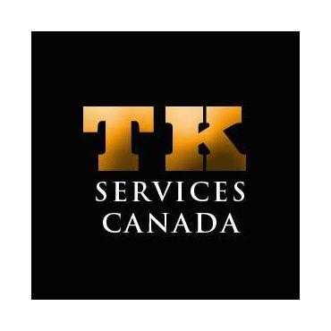 TK Services Canada PROFILE.logo