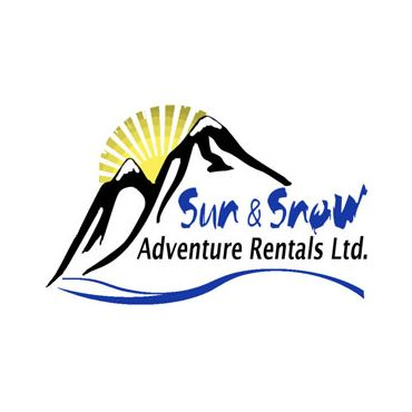 Sun And Snow Adventure Rental PROFILE.logo