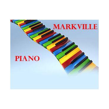 Markville Piano PROFILE.logo