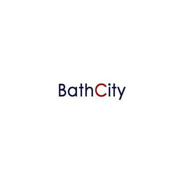 Bath City logo