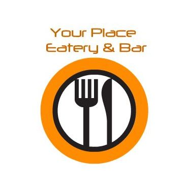 Your Place Eatery & Bar PROFILE.logo