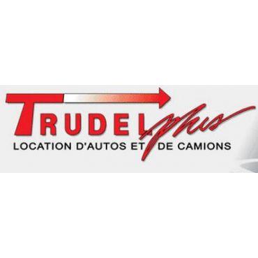 Location D'Autos Et De Camions Trudel logo