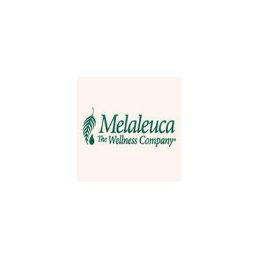 Melaleuca Partner Within Wellness Kim Derek In Petawawa On