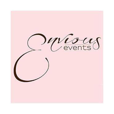 Envious Events PROFILE.logo