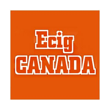 Ecig Canada Zone PROFILE.logo