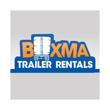 Boxma Trailer Rentals Ltd PROFILE.logo