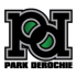 Park Derochie Coatings (Saskatchewan) Inc.