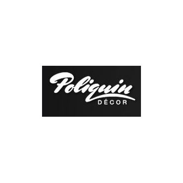 Poliquin Decor PROFILE.logo