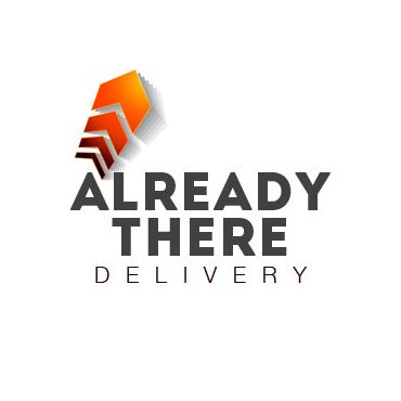 Already There Delivery PROFILE.logo