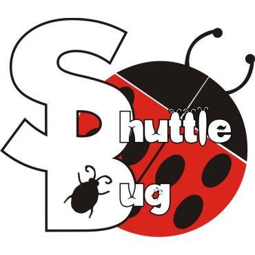 Shuttle Bug PROFILE.logo