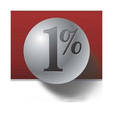 Ashton Ali One Percent Realty Ltd PROFILE.logo