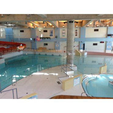 The wave pool in richmond hill on 9055089283 - Centennial swimming pool richmond hill ...