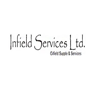 Infield Services Ltd. PROFILE.logo