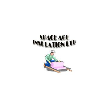 Space Age Insulation Ltd PROFILE.logo